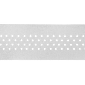 bbb Stuurband SpeedRibbon BHT-12 wit